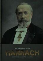 Jan Nepomuk hrabě Harrach