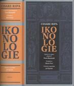 Ikonologie