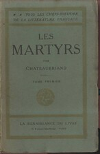 Les Martyrs