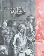 Proměny Williama Hogartha