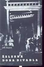 Železná doba divadla