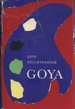 Goya, čili, Trpká cesta poznání