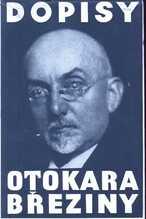 Dopisy Otokara Březiny