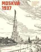 Moskva 1937