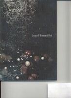 Josef Benedikt