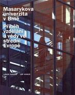 Masarykova univerzita v Brně