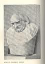 José de Charmoy - busta Renan (s. 294) Q42B24