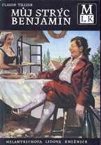 Můj strýc Benjamin
