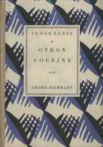 O. Coubine