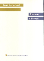 Římané a Evropa