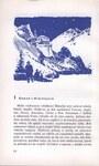 ilustrace (M. Novák) MNovák087