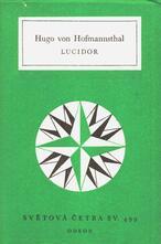 Lucidor