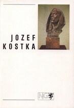 Jozef Kostka