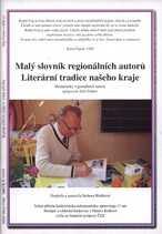 Malý slovník regionálních autorů