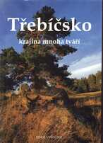 Třebíčsko - krajina mnoha tváří
