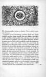 s. 11 ELK0242
