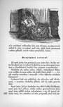 s. 182 s ilustrací