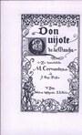 frontispis (titulní list původního vydání I. L. Kobra z r. 1866, ilustrace Q. Mánes)
