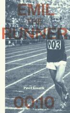 Emil the Runner