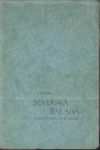 Severská balada