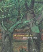 Jak pěstovat klid a mír, aneb, Pekingské paláce a parky v obrazech Zdeňka Sklenáře a ve vzpomínkovém eseji Josefa Hejzlara