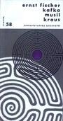 obálka (M. Váša) OŘíha-067