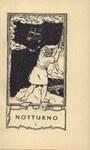 ilustrace (F. Kysela)
