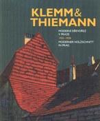 Klemm & Thiemann