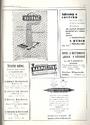 s. 7 pětatřicátého čísla (4. září 1942) - reklamy spolu s oznámením o potrestání čtyř osob pro hospodářskou kriminalitu