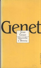 Querelle z Brestu