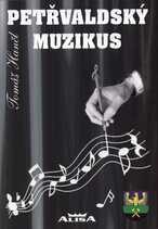 Petřvaldský muzikus
