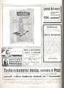 s. 8 osmého čísla (26. února 1943) - reklamy