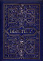 Immortelly