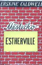 Městečko Estherville