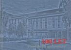 100 let vojenského archivnictví