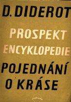 Prospekt Encyklopedie