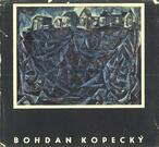 Bohdan Kopecký