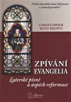 Zpívání evangelia