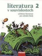 Literatura v souvislostech 2
