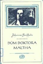 Dům doktora Maltha