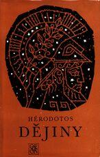 Dějiny, aneb, Devět knih nazvaných Músy