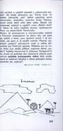 s. 25 s ilustrací (S. Ejzenštejn)