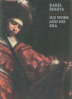 Karel Škréta 1610-1674