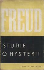 Studie o hysterii