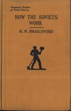 How the Soviet Work
