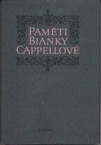 Paměti Bianky Cappellové
