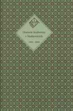 Historie knihovny v Raškovicích