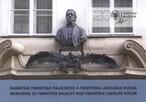 Památník Františka Palackého a Františka Ladislava Riegra