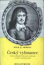 Český vyhnanec