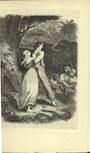 obrazová příloha (F.-L. Français)